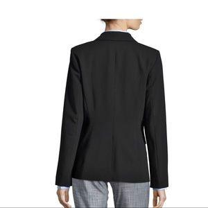 New Calvin Klein Blazer - size 4